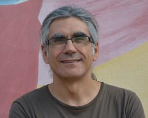 10. Lluis Antoni Marhuenda Pérez (Copiar)