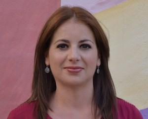 16. Lidia Prieto Hidalgo (Copiar)