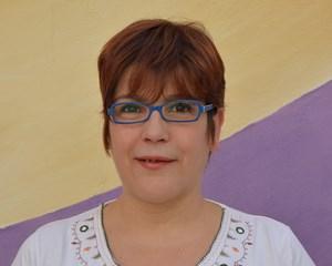 18. Carmen Gumiel Pérez (Copiar)