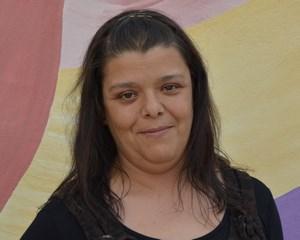 19. Yolanda Pérez  Prieto (Copiar)