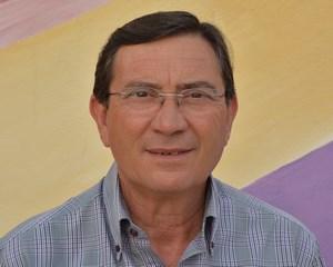 20. José Torregrosa Botella (Copiar)