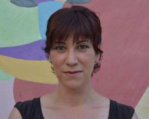 4. Isabel Pastor Soler (Copiar)