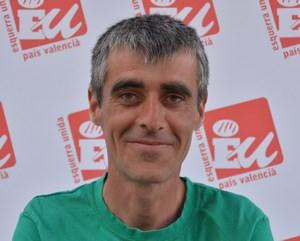 s1. Jonatán Campillo Vicente (Copiar)