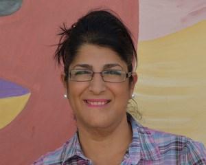 s3. Carmen Saavedra Belmonte (Copiar)