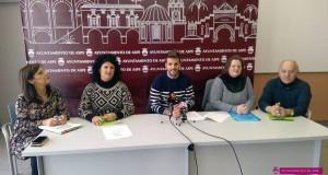Joni ptos participativos (1)